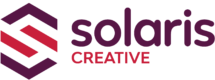 Solaris Creative