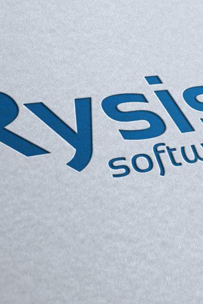 RYSIS-LOGO